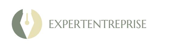 Expert Entreprise